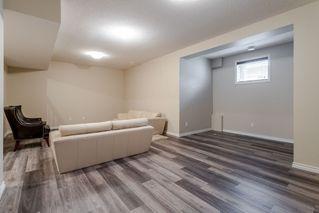 Photo 34: 20304 130 Avenue in Edmonton: Zone 59 House for sale : MLS®# E4217092