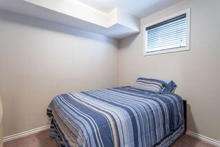 Photo 35: 20304 130 Avenue in Edmonton: Zone 59 House for sale : MLS®# E4217092