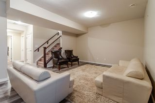 Photo 32: 20304 130 Avenue in Edmonton: Zone 59 House for sale : MLS®# E4217092