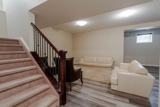 Photo 30: 20304 130 Avenue in Edmonton: Zone 59 House for sale : MLS®# E4217092