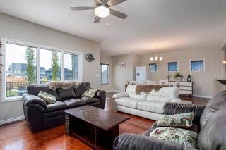 Photo 9: 20304 130 Avenue in Edmonton: Zone 59 House for sale : MLS®# E4217092