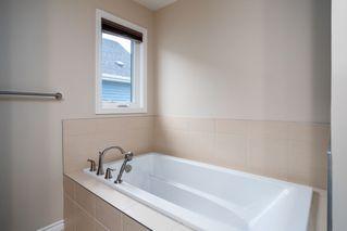 Photo 22: 20304 130 Avenue in Edmonton: Zone 59 House for sale : MLS®# E4217092