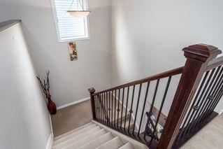 Photo 16: 20304 130 Avenue in Edmonton: Zone 59 House for sale : MLS®# E4217092