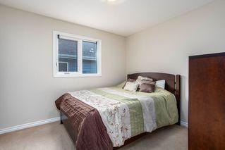 Photo 27: 20304 130 Avenue in Edmonton: Zone 59 House for sale : MLS®# E4217092