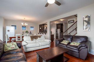 Photo 10: 20304 130 Avenue in Edmonton: Zone 59 House for sale : MLS®# E4217092