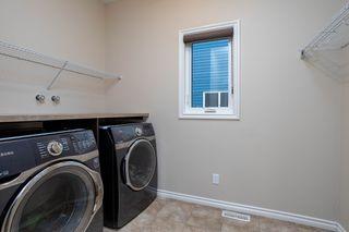 Photo 15: 20304 130 Avenue in Edmonton: Zone 59 House for sale : MLS®# E4217092
