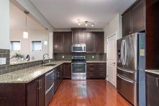 Photo 3: 20304 130 Avenue in Edmonton: Zone 59 House for sale : MLS®# E4217092