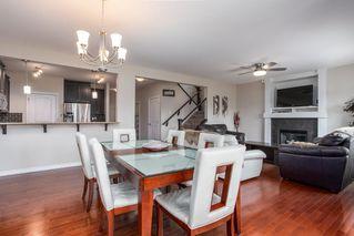 Photo 12: 20304 130 Avenue in Edmonton: Zone 59 House for sale : MLS®# E4217092