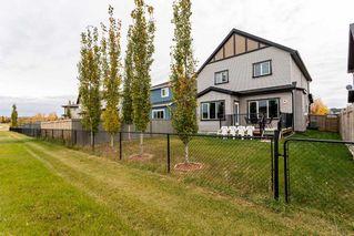 Photo 41: 20304 130 Avenue in Edmonton: Zone 59 House for sale : MLS®# E4217092