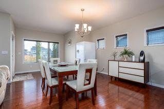 Photo 11: 20304 130 Avenue in Edmonton: Zone 59 House for sale : MLS®# E4217092