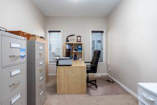 Photo 13: 20304 130 Avenue in Edmonton: Zone 59 House for sale : MLS®# E4217092