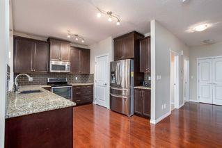 Photo 5: 20304 130 Avenue in Edmonton: Zone 59 House for sale : MLS®# E4217092