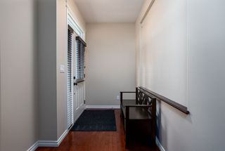 Photo 2: 20304 130 Avenue in Edmonton: Zone 59 House for sale : MLS®# E4217092