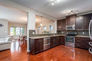 Photo 4: 20304 130 Avenue in Edmonton: Zone 59 House for sale : MLS®# E4217092