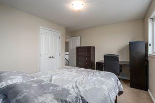 Photo 26: 20304 130 Avenue in Edmonton: Zone 59 House for sale : MLS®# E4217092