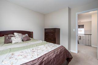 Photo 28: 20304 130 Avenue in Edmonton: Zone 59 House for sale : MLS®# E4217092