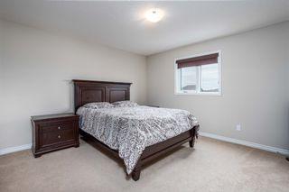 Photo 23: 20304 130 Avenue in Edmonton: Zone 59 House for sale : MLS®# E4217092