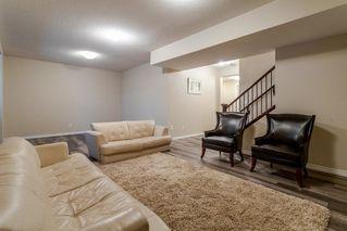 Photo 33: 20304 130 Avenue in Edmonton: Zone 59 House for sale : MLS®# E4217092