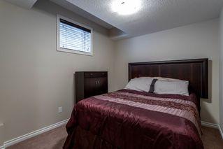 Photo 36: 20304 130 Avenue in Edmonton: Zone 59 House for sale : MLS®# E4217092