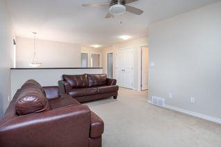 Photo 18: 20304 130 Avenue in Edmonton: Zone 59 House for sale : MLS®# E4217092
