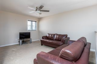 Photo 17: 20304 130 Avenue in Edmonton: Zone 59 House for sale : MLS®# E4217092