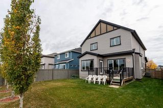 Photo 39: 20304 130 Avenue in Edmonton: Zone 59 House for sale : MLS®# E4217092