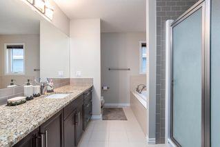 Photo 21: 20304 130 Avenue in Edmonton: Zone 59 House for sale : MLS®# E4217092