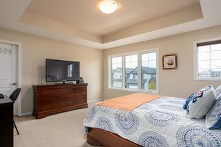 Photo 19: 20304 130 Avenue in Edmonton: Zone 59 House for sale : MLS®# E4217092