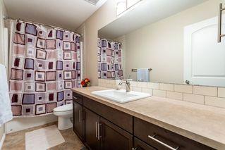 Photo 29: 20304 130 Avenue in Edmonton: Zone 59 House for sale : MLS®# E4217092