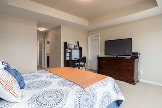 Photo 20: 20304 130 Avenue in Edmonton: Zone 59 House for sale : MLS®# E4217092