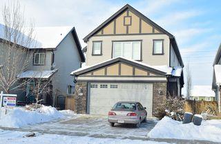 Photo 1: 20304 130 Avenue in Edmonton: Zone 59 House for sale : MLS®# E4217092