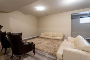 Photo 31: 20304 130 Avenue in Edmonton: Zone 59 House for sale : MLS®# E4217092