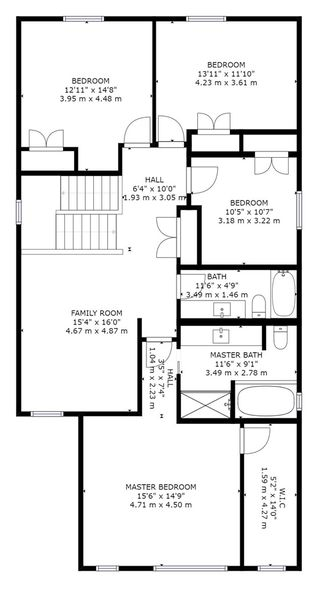 Photo 43: 20304 130 Avenue in Edmonton: Zone 59 House for sale : MLS®# E4217092