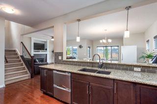 Photo 6: 20304 130 Avenue in Edmonton: Zone 59 House for sale : MLS®# E4217092