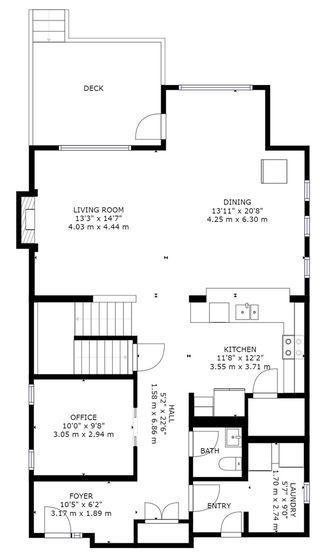 Photo 45: 20304 130 Avenue in Edmonton: Zone 59 House for sale : MLS®# E4217092