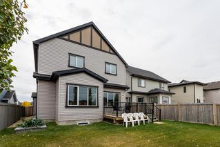 Photo 40: 20304 130 Avenue in Edmonton: Zone 59 House for sale : MLS®# E4217092