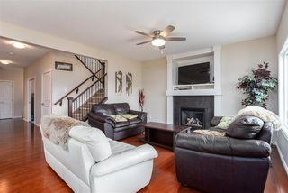 Photo 8: 20304 130 Avenue in Edmonton: Zone 59 House for sale : MLS®# E4217092