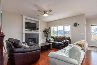 Photo 7: 20304 130 Avenue in Edmonton: Zone 59 House for sale : MLS®# E4217092