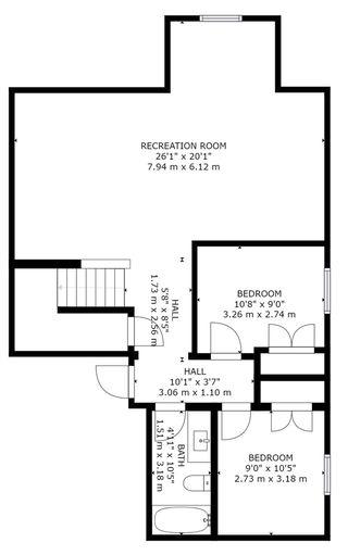 Photo 47: 20304 130 Avenue in Edmonton: Zone 59 House for sale : MLS®# E4217092