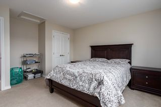 Photo 24: 20304 130 Avenue in Edmonton: Zone 59 House for sale : MLS®# E4217092