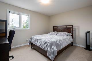 Photo 25: 20304 130 Avenue in Edmonton: Zone 59 House for sale : MLS®# E4217092