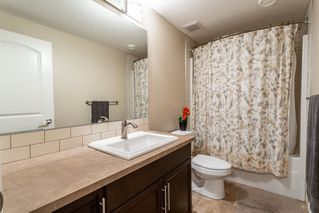 Photo 38: 20304 130 Avenue in Edmonton: Zone 59 House for sale : MLS®# E4217092
