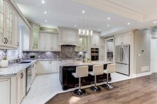 Photo 11: 2 Ankara Crt in Markham: Buttonville Freehold for sale : MLS®# N4865076