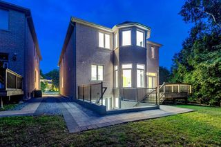 Photo 39: 2 Ankara Crt in Markham: Buttonville Freehold for sale : MLS®# N4865076