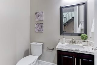 Photo 7: 2 Ankara Crt in Markham: Buttonville Freehold for sale : MLS®# N4865076