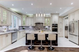 Photo 10: 2 Ankara Crt in Markham: Buttonville Freehold for sale : MLS®# N4865076
