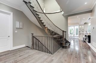 Photo 20: 2 Ankara Crt in Markham: Buttonville Freehold for sale : MLS®# N4865076