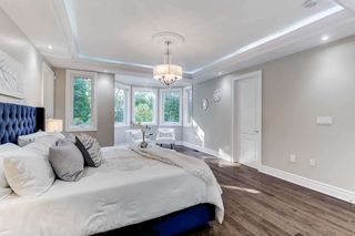 Photo 24: 2 Ankara Crt in Markham: Buttonville Freehold for sale : MLS®# N4865076