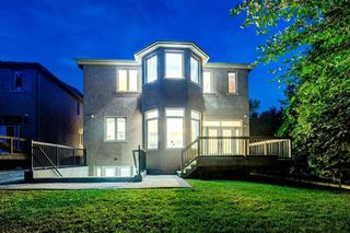 Photo 40: 2 Ankara Crt in Markham: Buttonville Freehold for sale : MLS®# N4865076