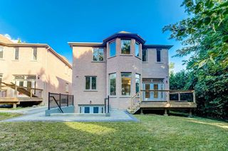 Photo 36: 2 Ankara Crt in Markham: Buttonville Freehold for sale : MLS®# N4865076